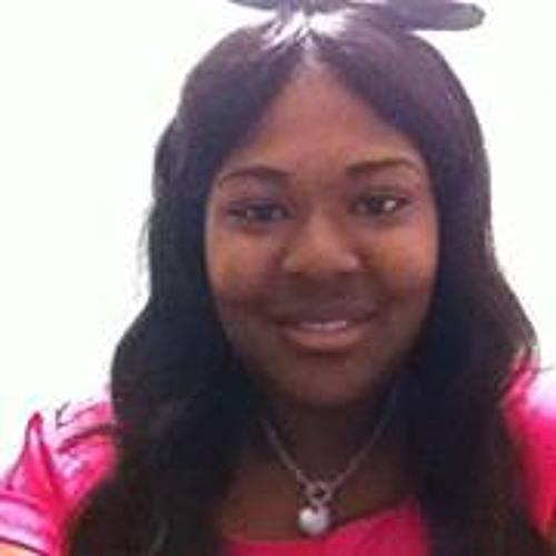 Shaquonia Shoneice Askew's avatar