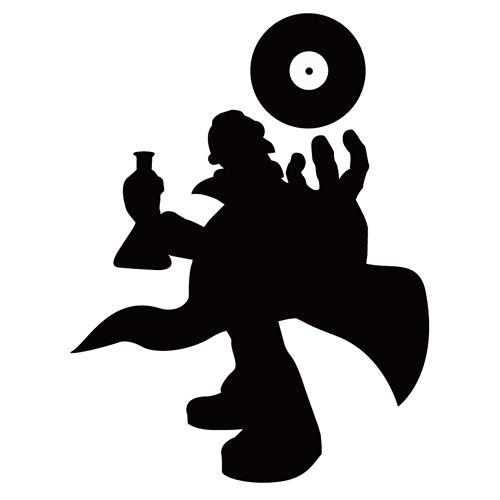 Vinyl Chemistry Records's avatar