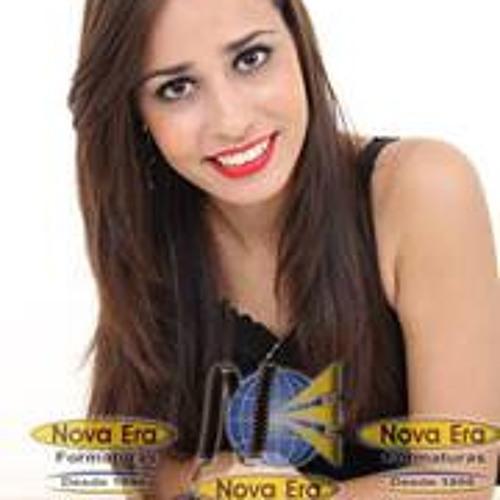 Alessandra Saraiva's avatar