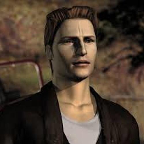 IsidronBR's avatar