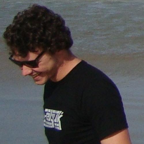 Matheus Rauh's avatar