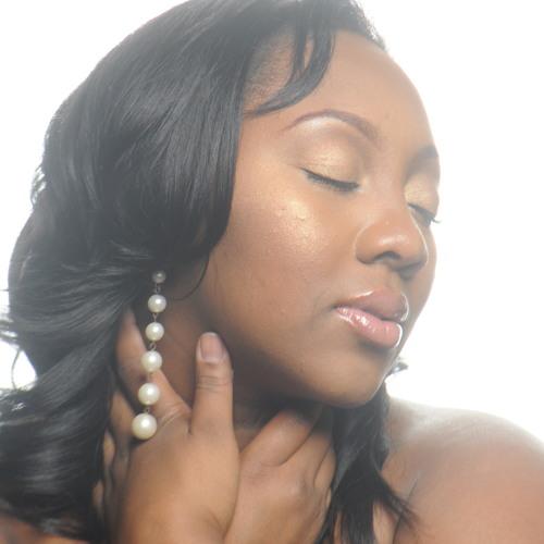 Breezy Powell's avatar
