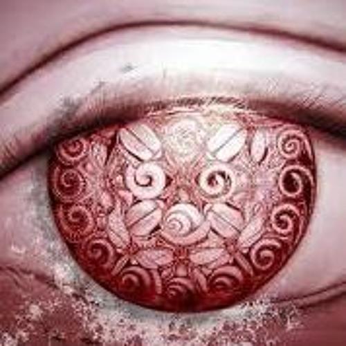 Gyrus Angularis's avatar