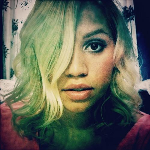 Jaylennonn's avatar