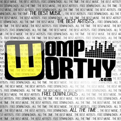 WompWorthy.com's avatar