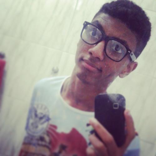 willianmiranda's avatar