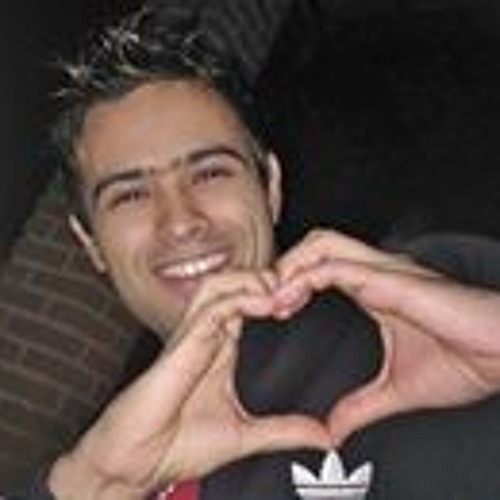 Willian Fernando 7's avatar