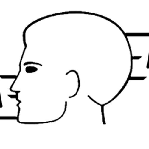 Endlose Emotion's avatar