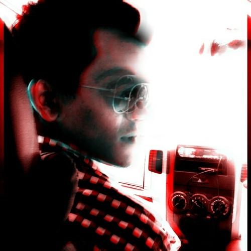 SOhel's avatar