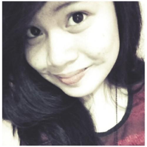 Zarah Godoy's avatar