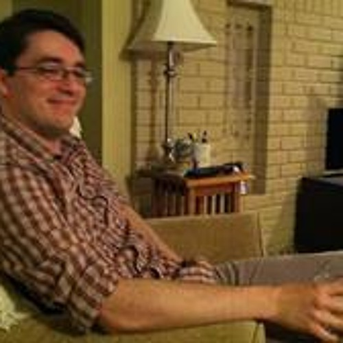 StephenBerry's avatar