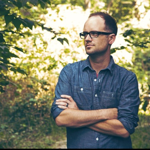 BENJAMIN SHAFER's avatar