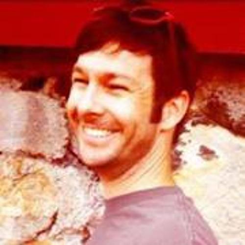 Dennis J Fesenmyer's avatar