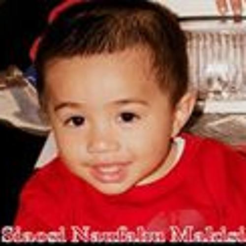 Seniola Makisi Naufahu's avatar