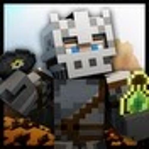 Blaze Nex's avatar