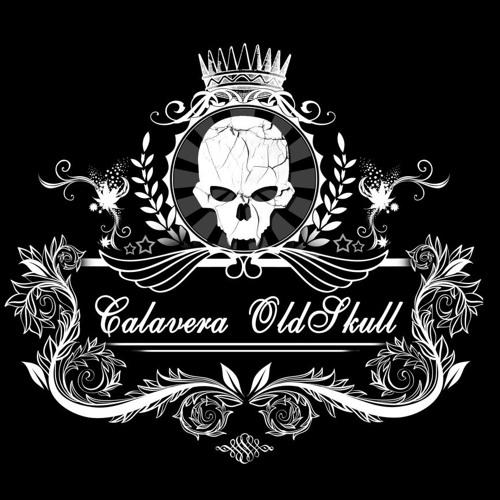 Calavera_OldSkull's avatar