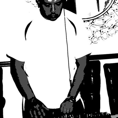 DJ-TorrX's avatar