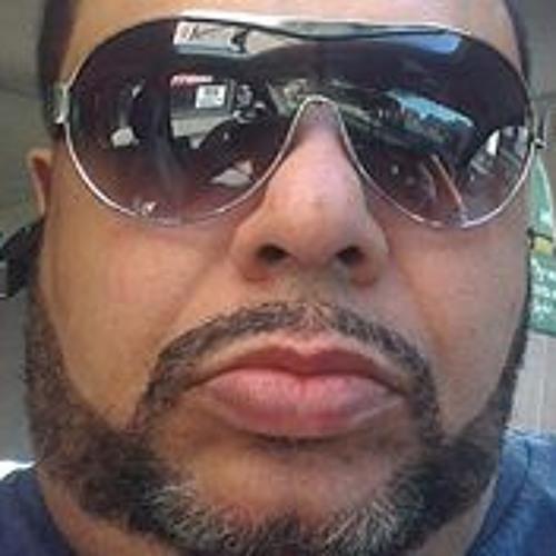 Bobby Crawford 3's avatar
