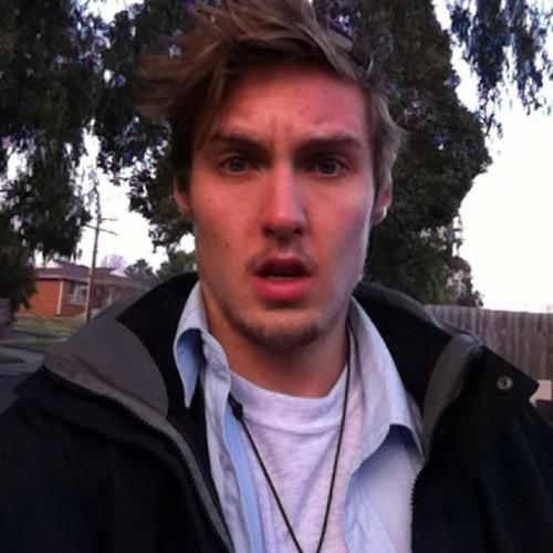 ozface_killah's avatar