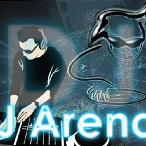 DJARENAS's avatar