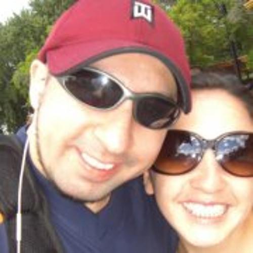 Milton Avila 3's avatar
