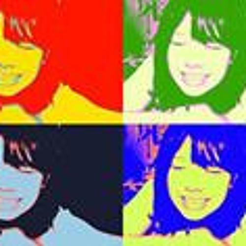 Kyoko  Fukuda's avatar
