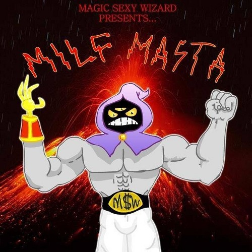 MAGICSEXYWIZARD's avatar