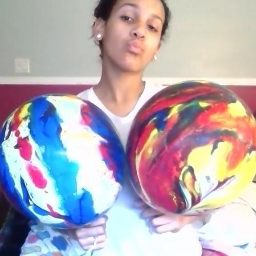 Lesley Reyes 2's avatar