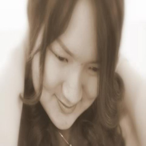 SeptyJoe1992's avatar