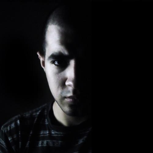 jaaackmedia's avatar