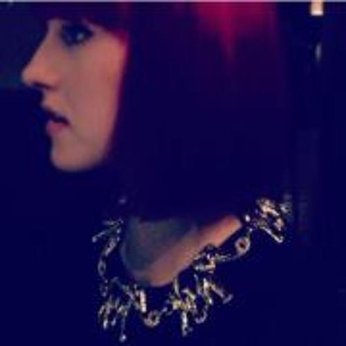 Carey Mel's avatar