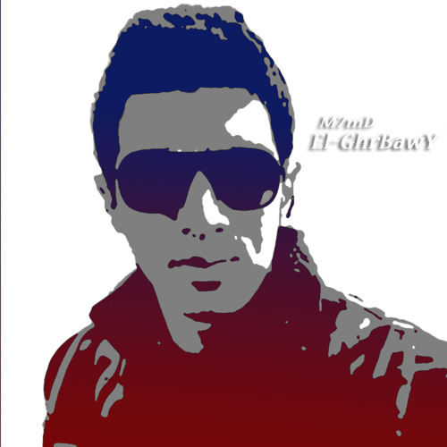 MoHameD ElGhrBawY's avatar