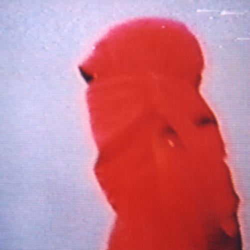 CanaryDynasty's avatar