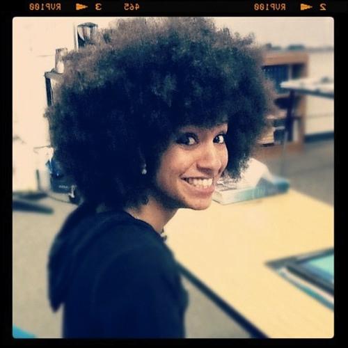 Keli Roberts's avatar