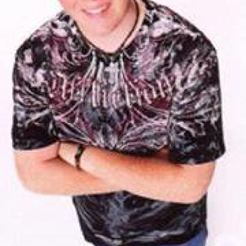 Robert Clayton Howell's avatar