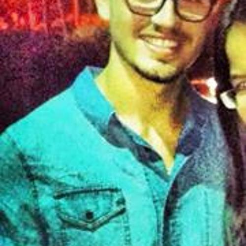 Liad Ohayon 1's avatar