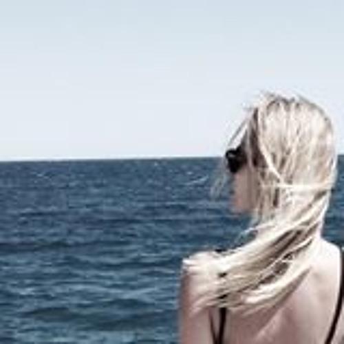 Linda <3 Beats's avatar
