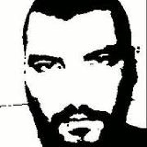 Lip_of_the_Zion's avatar