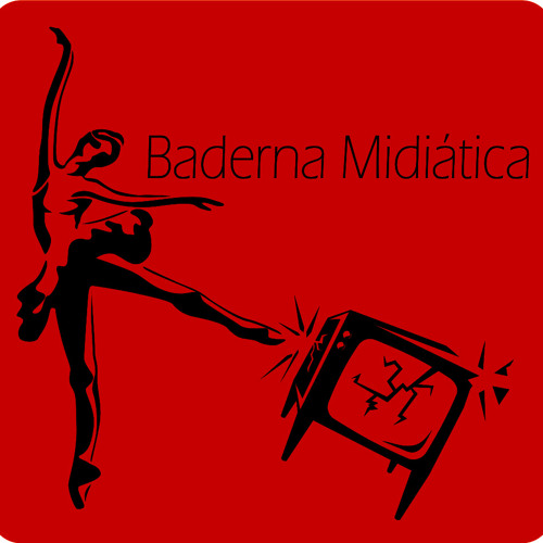 Baderna Midiatica's avatar