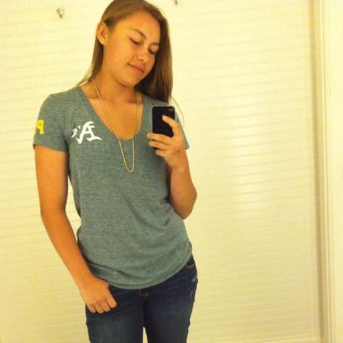 Lexi Farias's avatar