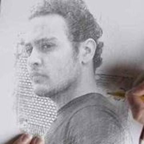 Mohammed Badee's avatar