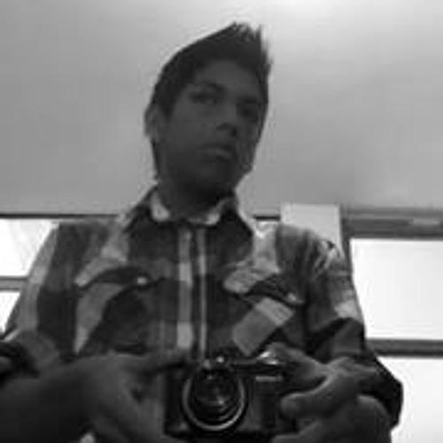 Juan David 118's avatar