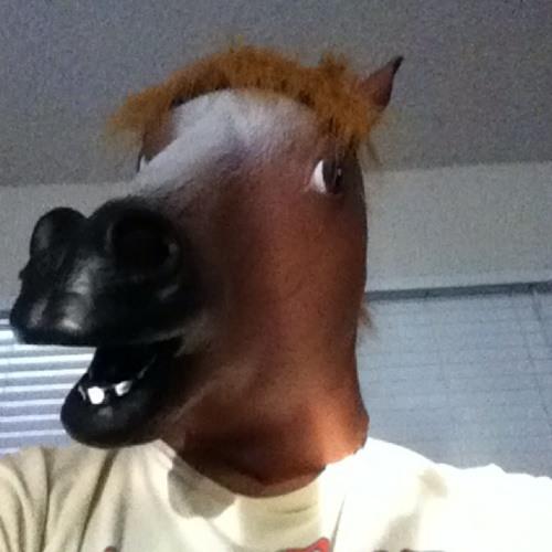 HipDumster's avatar
