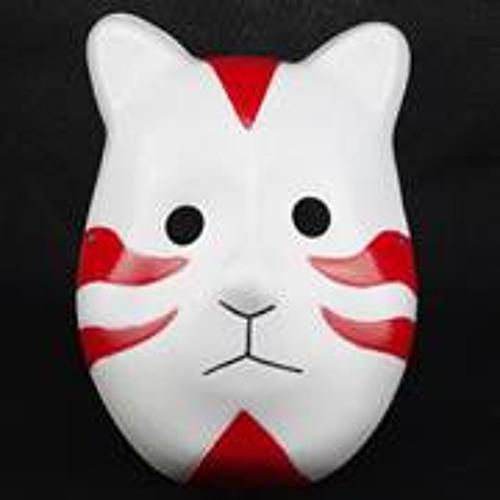 Miles (Classic)'s avatar
