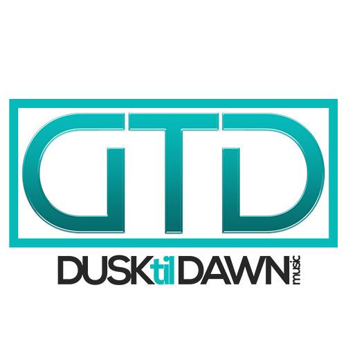 DTDMusic's avatar