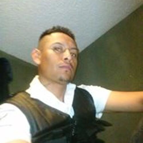 Payasito Alvarado's avatar
