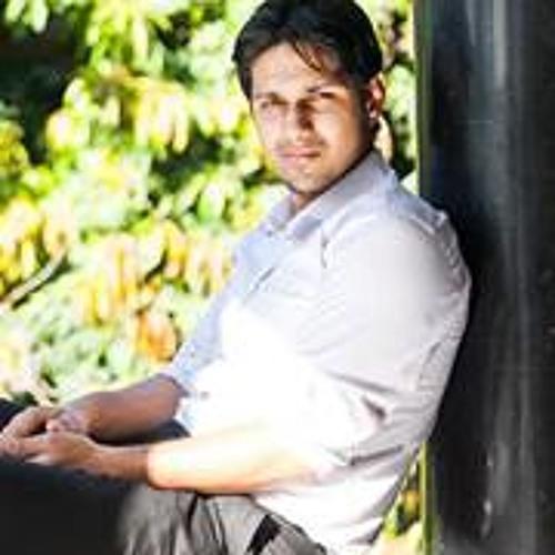 Adil Khan 47's avatar