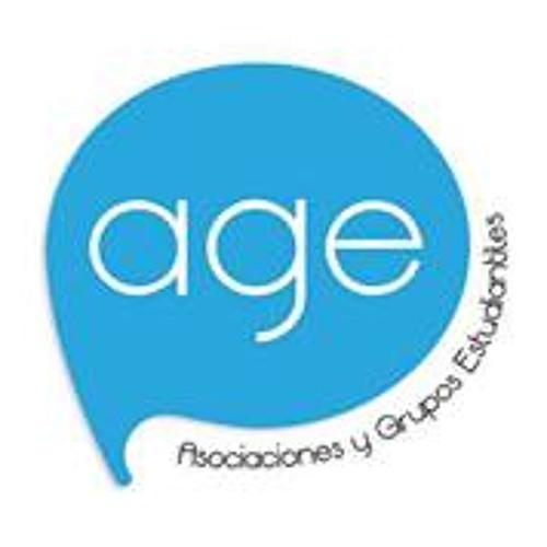 Age Cem's avatar