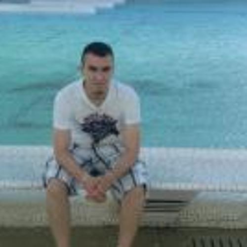 Dani Heras 3's avatar