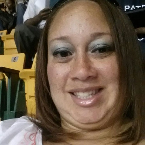 Alexis Ortiz 1's avatar